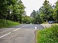 Col de Bramont, vu de la route de Wildenstein.jpg