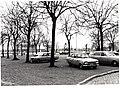 Colaertplein - 340615 - onroerenderfgoed.jpg