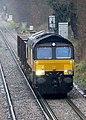 Colas Rail 66 (12225631685).jpg