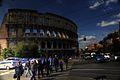Coliseo 2013 015.jpg