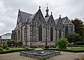 Collégiale Saint-Ursmer, Binche (DSCF7830).jpg