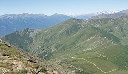 Colle del Colombardo dalla Punta Imperatoria.jpg