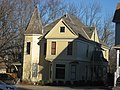 College Avenue North 812, William Lowe Bryan House, Illinois and North College HD.jpg