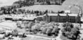 College Saint-Joseph 1933 Memramcook 2.png