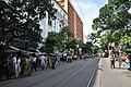 College Street - Kolkata 7397.JPG