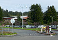 College of the Redwoods Main Entry.JPG