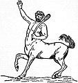 Collier's 1921 Centaur.jpg