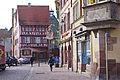 Colmar Innenstadt.JPG