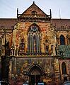 Colmar Münster St. Martin 03.jpg