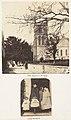 Coln Church + Mr Kent; 3 Miss Wallingtons MET DP143547.jpg