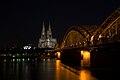 CologneNight-3.jpg