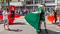 ColognePride 2017, Parade-6933.jpg