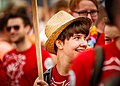 Cologne Germany Cologne-Gay-Pride-2015 Parade-35d.jpg