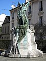 Colombes - Monument aux morts.jpg