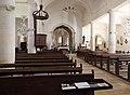 Colombey-les-Deux-Eglises Church R04.jpg