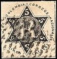 Colombia 1865 ScF1.jpg