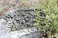 Colonia Ulpia Escus 2010 PD 0084.JPG