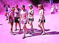 Color Me Rad Richmond Virginia (8665754149).jpg