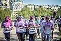 Color Run Paris 2015-172.jpg