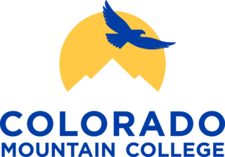 Colorado Mountain College Public college offering bachelor and associate degrees across 11 Rocky Mountain locations.