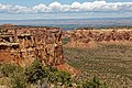 Colorado National Monument 8-9 (21775925294).jpg