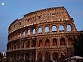 Colosseo - panoramio - Itto Ogami.jpg