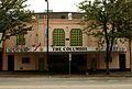 Columbia Theatre.jpg