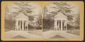 Columbian Spring, Saratoga, by Kilburn Brothers.png