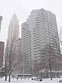 Columbus, Ohio 2008 snowstorm 18.jpg
