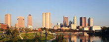 Columbus-ohio-skyline-panorama.jpg