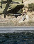Combat engineers cast into the water 150717-A-TI382-0920.jpg