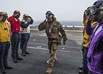 Combined Joint Task Force – Horn of Africa Visits USS Makin Island 170204-N-LI768-027.jpg
