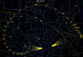 Comet Hale-Bopp starmap 1997.png