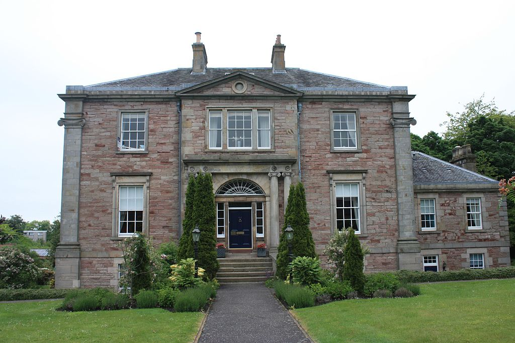 1024px Comiston House%2C Camus Avenue%2C Edinburgh