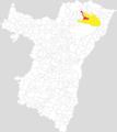 Communauté de communes de l'outre forêt.png