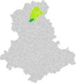 Commune de Droux.png