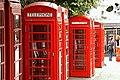 Communication topic image London telephone.jpg