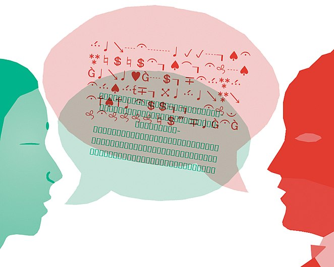 Communicationinterculturelle.jpg