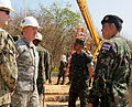 Community involvement vital during Cobra Gold 2014 140129-A-NO327-771.jpg