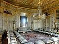 Compiègne (60), palais, salon des Dames d'honneur 1.jpg