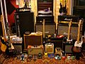 Compound Recordings guitar collection 1-2.jpg
