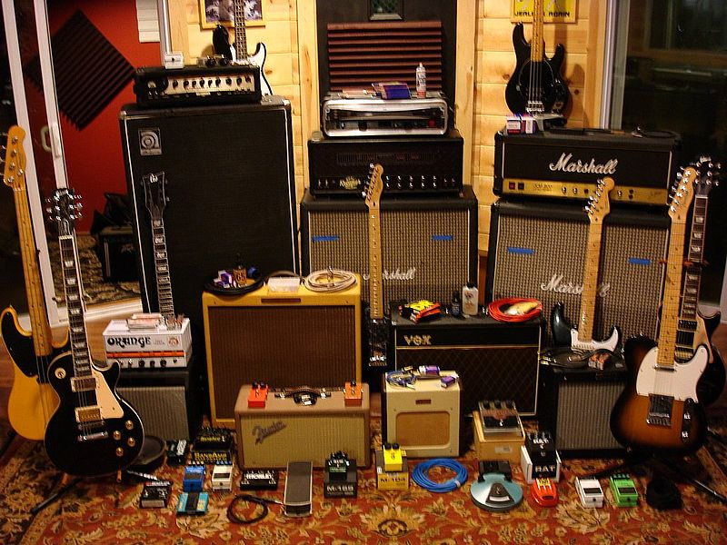 File:Compound Recordings guitar collection 1-2.jpg