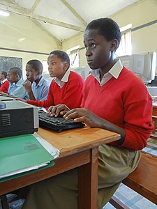 Computers for Schools Uganda (5348563213).jpg