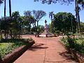 Concepcion plaza.jpg