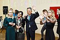 Concert of Galina Bosaya in Krasnoturyinsk (2019-02-18) 172.jpg