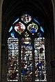 Conches-en-Ouche Sainte-Foy Nativité 276.jpg