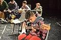 Concierto de Orquestas Infantiles y Juveniles (41333459120).jpg