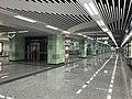 Concourse of Daguan Station.jpg