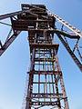 Condé-sur-l'Escaut - Fosse Ledoux des mines d'Anzin, puits n° 1 (58).JPG