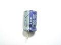 Condensador electrolitico.jpg